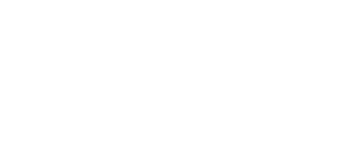 Clinton Parkway Animal Hospital